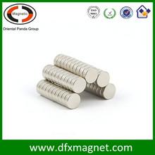 Magneter Neodym