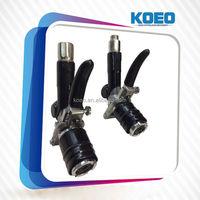 2014 New Model Fuel Nozzle Injector