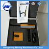 Long Range Professional Gold / Diamond / Metal Detector HW3000