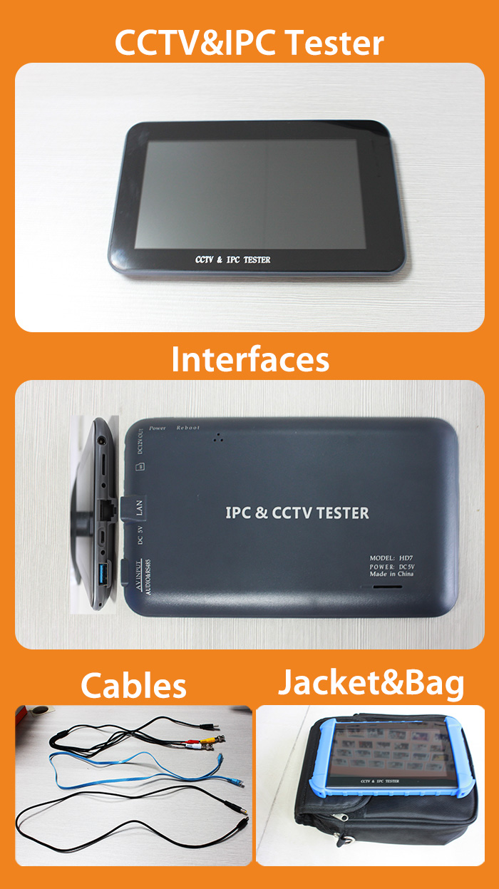 how to change ip camera fixed address