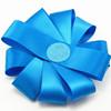 Economic hot-sale machine gift ribbon bows