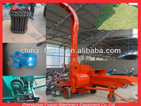 NEWLY DESIGN!!straw shredder for sale about corn straw