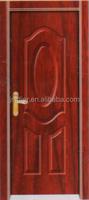 18$ melamine doors /kitchen cabinet doors / interior mdf doors