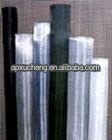 Aluminum Wire Netting.Punched Mesh.