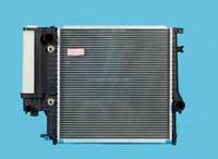 Radiator for BMW 3E30-316i/3E36-316i/318i/320i/325i