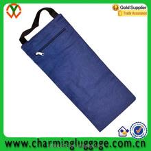 custom print yoga mat sand bag manufacturer wholesale