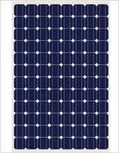 Chinese 85w poly solar energy solar panel A grade cell quality with factory directly price