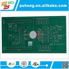 Manufacturer supply willem eprom programmer pcb50