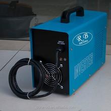 ARC ZX7 200T DC inverter welding machine MMA 200 inverter welder
