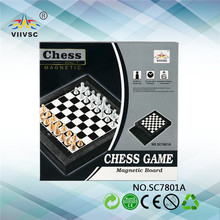 New and hot different types crystal chinese chess crafts for promotion
