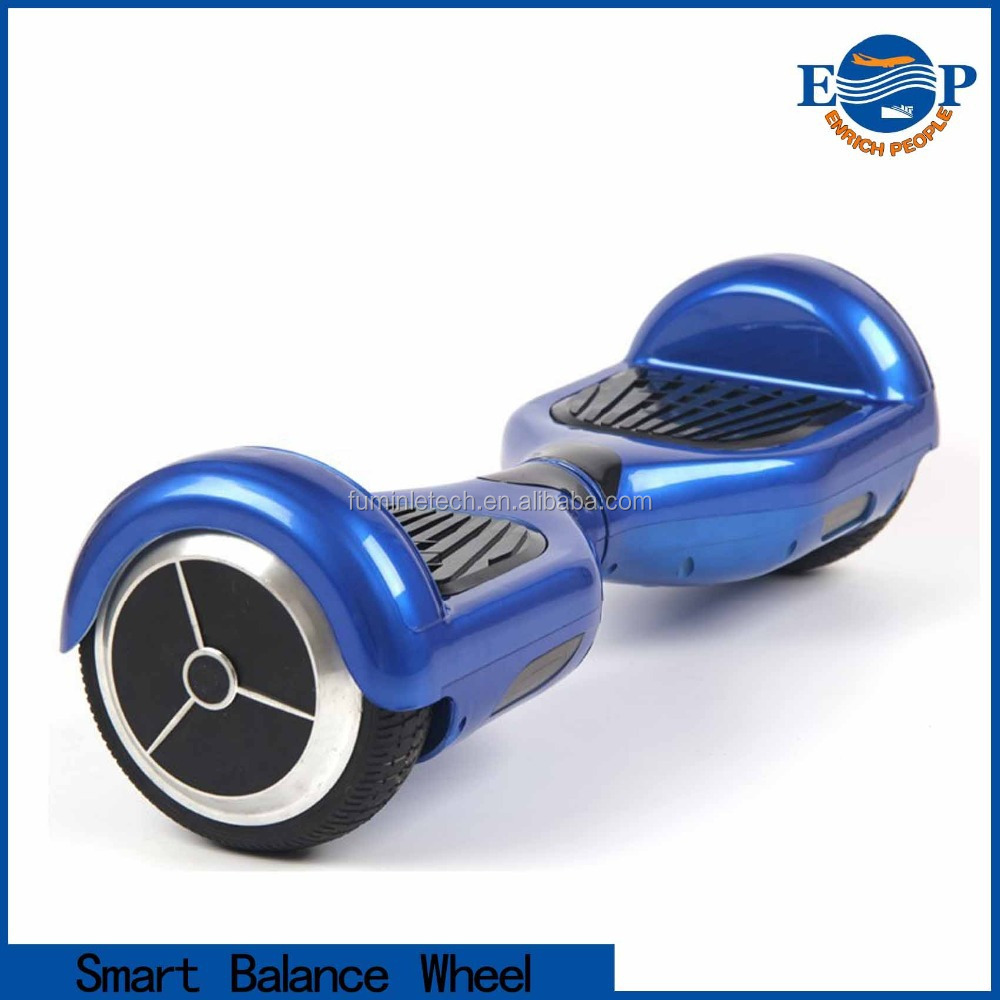 2015hot sale samsung li ion battery electric unicycle mini. Black Bedroom Furniture Sets. Home Design Ideas