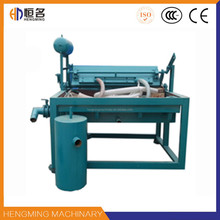 Automatic production line egg tray ce paper /egg tray machine /egg carton machine for sale
