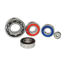 Automotive wheel hub bearing toyota 40BWD12 toyota bearing