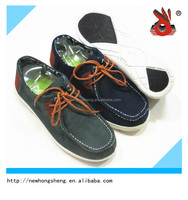 high quality china leather men formal shoes