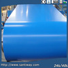 Good paint coating round steel bar manufcturer best price from Manufacture