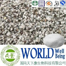 Plant extract Cotton root extract Cotton seed extract Acetate Gossypol Free sample