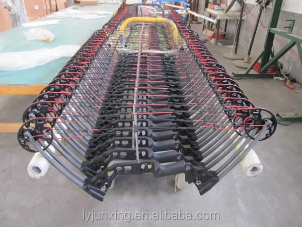 Bulk production of M120.jpg