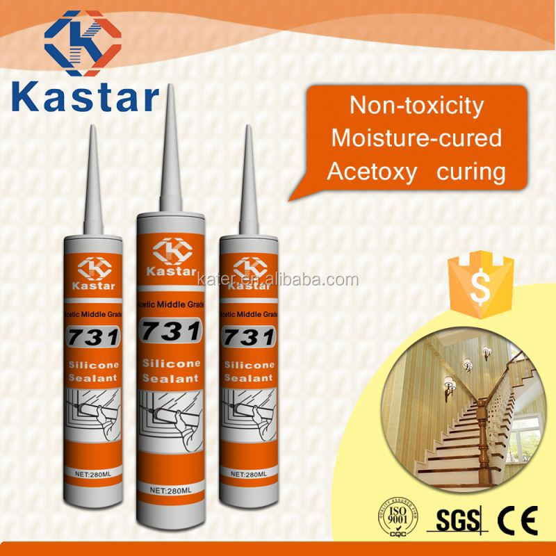 powder adhesive for fabric for glass