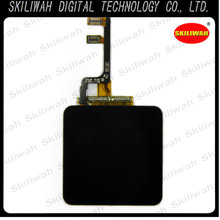 Genuine LCD Display Touch Screen Digitizer Assembly for Apple iPod Nano 6th 6 6G
