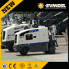 High quality new XCMG brand Asphalt Concrete Road milling-machine sale