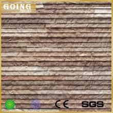 2015 New Design Tiles Wholesale China 3D Decorative Wall Panels