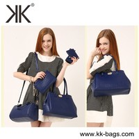 Women Brand Name Luxury Purses Female Shoulder Handbags New Style Design Lady Bags And Fashion Leather handbag 2015