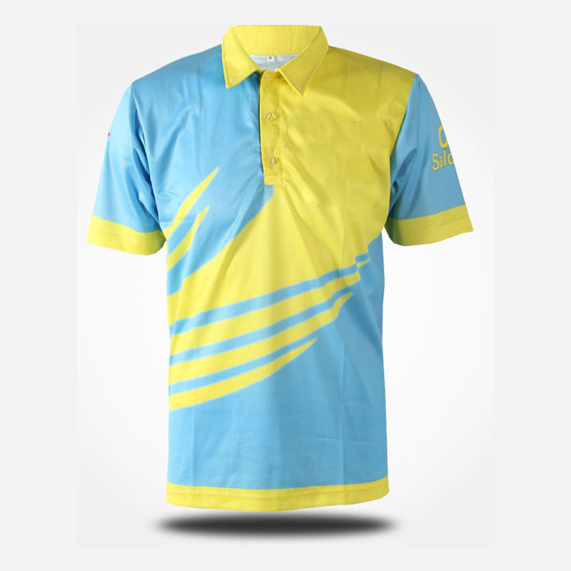 Wholesale mens no brand polo t shirt custom fashion polo for Wholesale polo style shirts