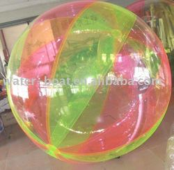 hot sale inflatable Water Ball, Water Walking Ball, Inflatable Water Ball for water game
