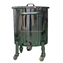 SPX Sterile water tanks prices , ss wholesale water storage tank , liquid storage tanks