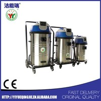 industry vacuum cleaner made in china