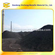 High Calorific Value Anthracite Coal