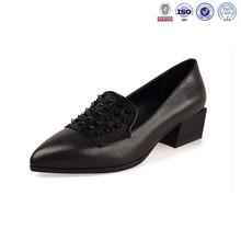 2015 dancing shoe wholesale woman shoe