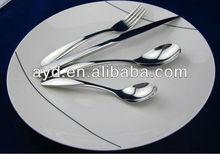 2013 new dinnerware set