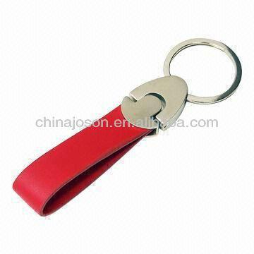 simple fancy keyring key rings keychain buy simple key