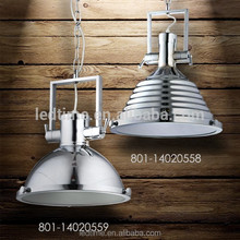 certification metal oil lamp made in China