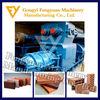 Fengyuan JZK50-3.5 make domino brick
