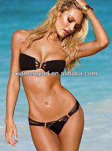 sex photo hot open beachwear for women