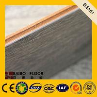 grey pine antique oak washed wood floors