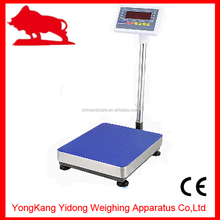 Good Seling Weighing Apparatus,Weighing Scale