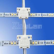 LED PANEL bar to bar pitch 93mm 100Lm/W DC 12V/24V input