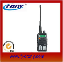 CY-888 with 99 memory channels2 way walkie talkie two way radio repeater