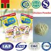Chicken Flavor Powder