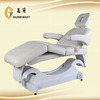 China Factory High End thai massage table