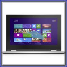 laptops guangzhou