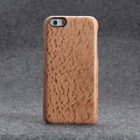 Top Quanlity case for iphone 6 leather case mobile cover best protecter for phone