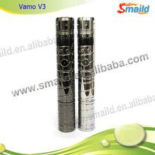 2013 alibaba mayorista último invento de tensión variable vamo v3 mod hace en China