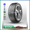 made in china cheap tyres suv car tyre 235/65R18