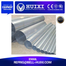 150mm HVAC Ventilation Air Conditioning Duct