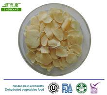 dehydrated garlic minced ISO,HACCP,QS,KOSHER,HALAL,FDA Dried garlic flake,garlic granules,garlic powder