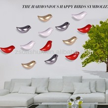 wedding stage decoration hot sell new products flappy bird